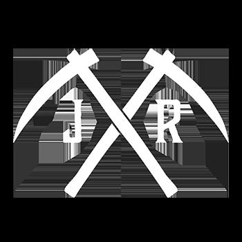 Jin Reaper logo